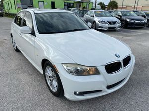 2010 BMW 3 Series for Sale in Kissimmee, FL