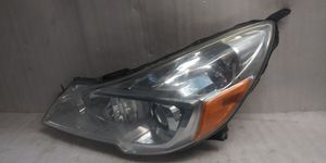 2013 2014 Subaru outback Legacy headlight for Sale in Lynwood, CA
