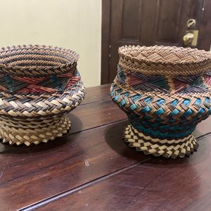 Artisan Basket for Sale in National City, CA