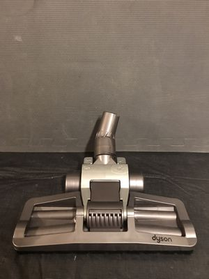 Dyson Vacuum DC17 Attachments for Sale in San Diego, CA