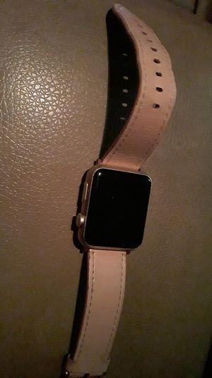 Apple Watch for Sale in Wichita, KS