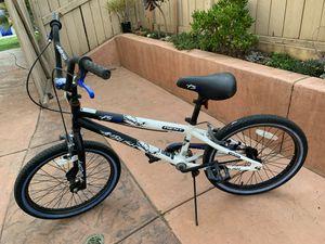 Kids bike for Sale in Vista, CA