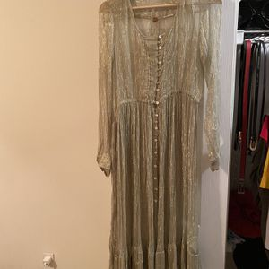 Stylish Dress Size S /M for Sale in Miami, FL