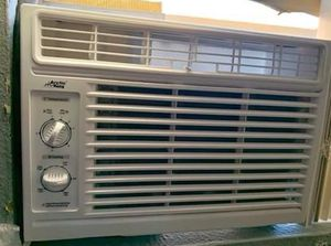 Air Conditioning for Sale in Escondido, CA