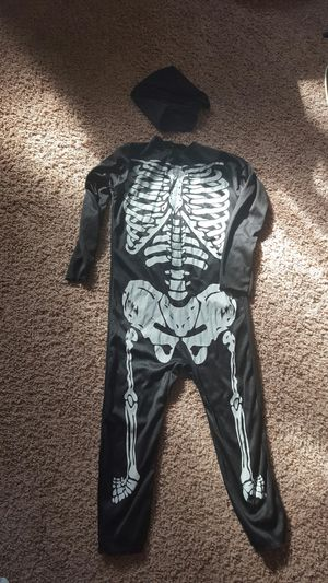 Halloween costume for Sale in Shoreview, MN