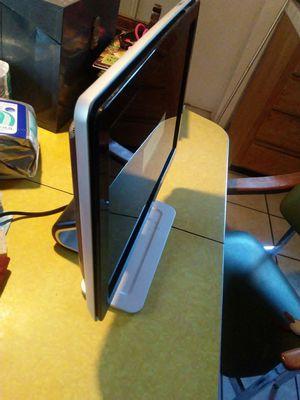 flat screen monitor for Sale in Merced, CA