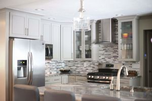Complete Kitchen & Bath Remodeling for Sale in Southlake, TX