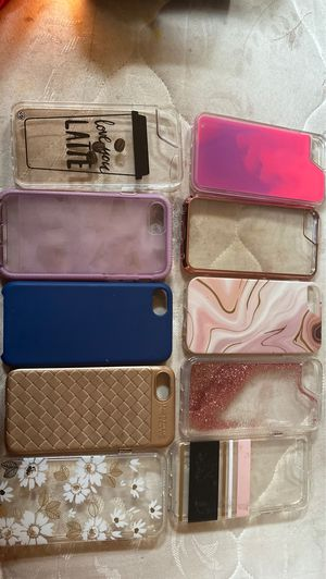iPhone 6s cases for Sale in Sacramento, CA