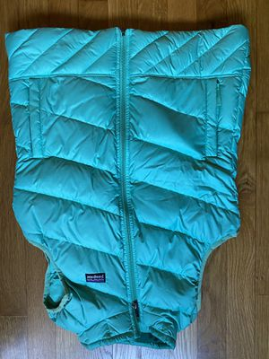 The North Face, Patagonia coat & jacket for Sale in Cupertino, CA