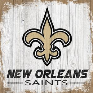 Vikings at Saints Fri, Jan 5 @ 12:05p Section - 150 Row 34 Seats 11-14. Asking for $175 each for Sale in New Orleans, LA
