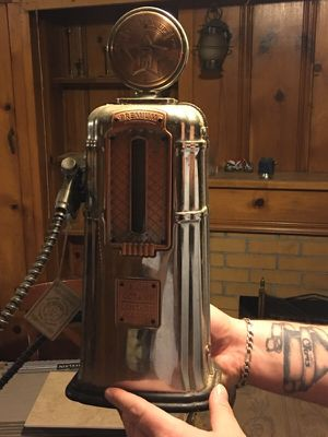 Vintage shot dispenser for Sale in Cleveland, OH