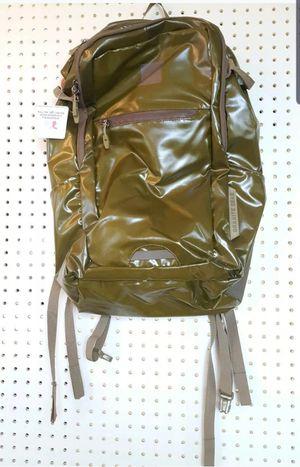 NEW GREEN Granite Gear Rift-2 32L Pack backpack hiking bag day pack for Sale in Arlington, VA
