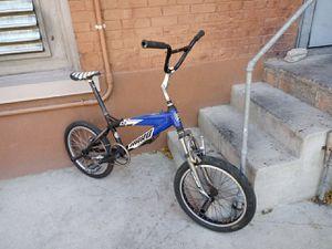 Haro bmx for Sale in Salt Lake City, UT
