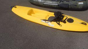 Ocean kayak for Sale in Santa Maria, CA