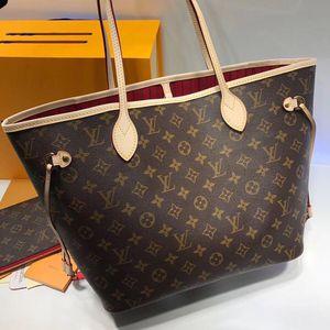 Louise Vuitton Canvas Monogram MM bag handbag purse for Sale in Arlington Heights, IL