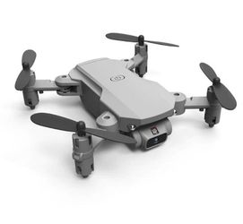 Drone Camera for Sale in Dublin,  OH