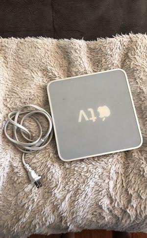 Apple TV (1st Gen) for Sale in Los Angeles, CA