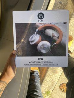 Wireless Headphones bulk Deals for Sale in NEW CARROLLTN,  MD