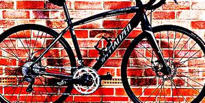FREE bike sport for Sale in Pepeekeo, HI