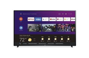 Brand New 55 inch Philips for Sale in Des Plaines, IL