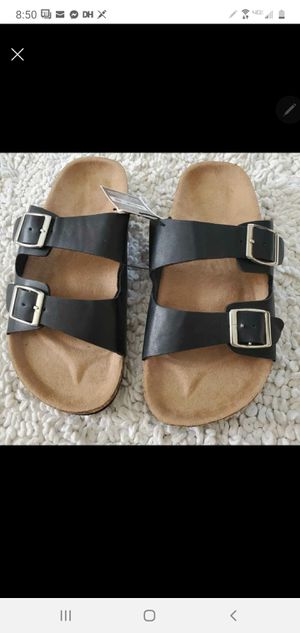 New Boy's Sandals for Sale in Hubert, NC