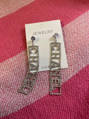 Earrings (25) for Sale in Glendale, CA