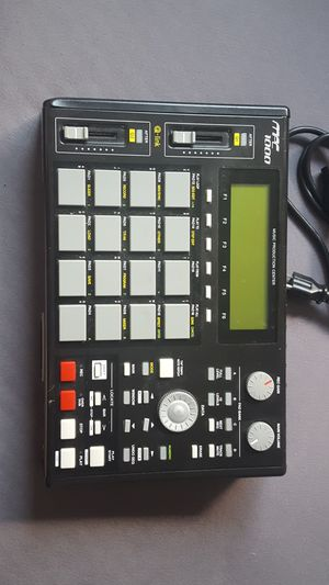 Mpc 1000 for Sale in Denver, CO