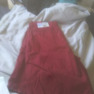Patagonia mens waist 32 shorts for Sale in Chicago, IL