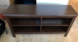 "Tv Unit / Console - 47"" x 24.5"" x 14.5"" for Sale in Washington, DC"