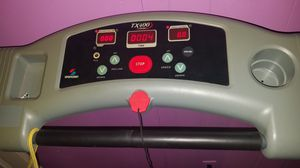 Walker Tx 400 by sportcraft Treadmill ( Caminadora) for Sale in Irving, TX