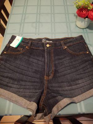 No Boundaries shorts for Sale in El Centro, CA