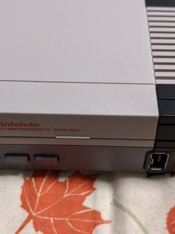 NES CLASSIC for Sale in Lake Forest Park,  WA