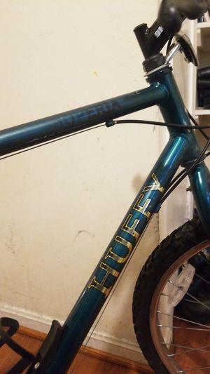 Huffy mountain bike for Sale in Washington, DC