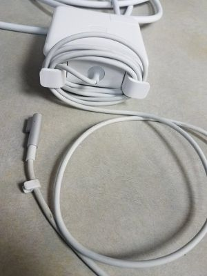 Apple MacBook charger for Sale in Los Angeles, CA