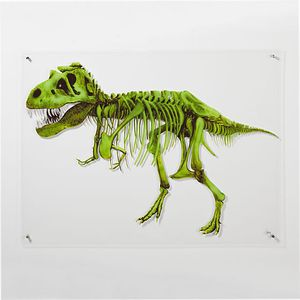 Rex Acrylic print- brand new- retail price of $250 for Sale in San Francisco, CA