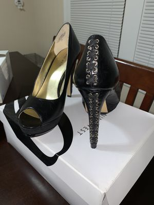Nine West High Heels Shoes for Sale in Highland Park, IL