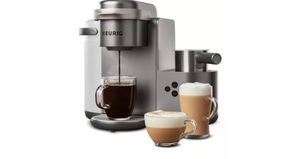 Keurig K-Cafe Special Edition BRAND NEW for Sale in Weehawken, NJ