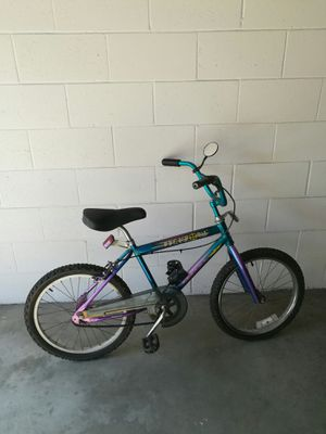 """Kid's bike 20"""" only $15 for Sale in San Diego, CA"""
