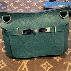 Hermes Bag- Original for Sale in Miami, FL