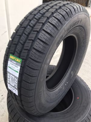 Heavy duty tires @wholesale prices—WE DELIVER ONLY for Sale in Anaheim, CA