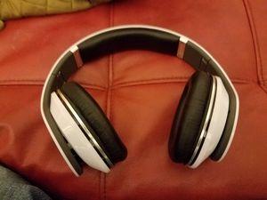 beats by Dre studio 1 for Sale in Wayland, MA