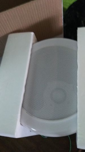 Bluetooth Fan LED Light All In One for Sale in Indianapolis, IN