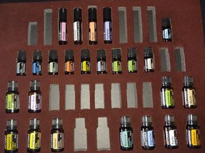 Doterra Essential Oils...Unopened...Wholesale Pricing! for Sale in Beaverton, OR