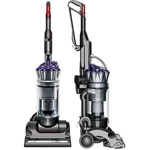 Dyson vacuum for Sale in March Air Reserve Base, CA
