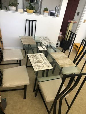 Kitchen table for Sale in City of Industry, CA