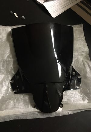 Windscreen for a Honda CBR 250 for Sale in Boston, MA