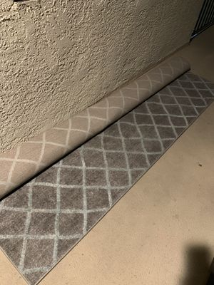 carpet for Sale in Pasadena, CA