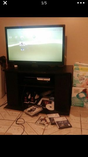 Selling ps3 and all the games yu see 70 or BEST OFFER yu have to **PICK UP** for Sale in Philadelphia, PA