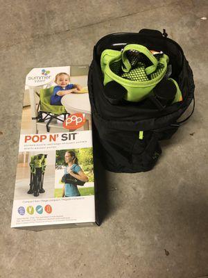 Pop n sit for Sale in Delray Beach, FL