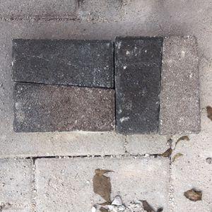 Free Brick Pavers Nice Size Cuts for Sale in Deerfield Beach, FL